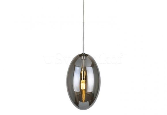 Подвесной светильник DIANA 1 Azzardo MD50199-1/AZ2150