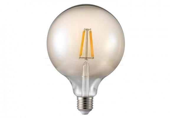 Лампа Nordlux E27 2,8W 1503570
