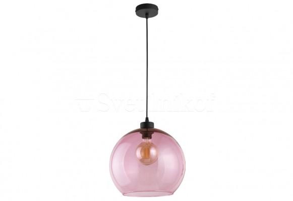 Подвесной светильник CUBUS 1 PI TK-Lighting 2764