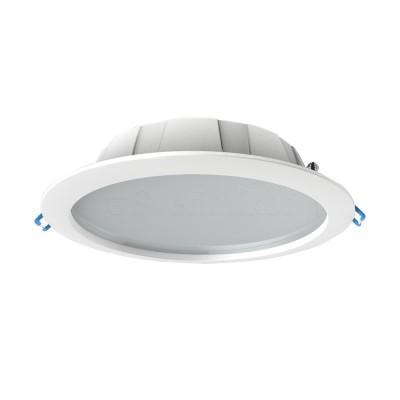 Точечный светильник Mantra Graciosa 6393
