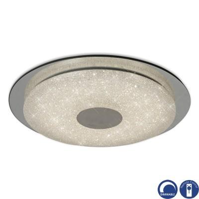 Потолочный светильник Mantra Virgin Sand 5929