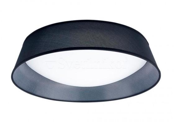 Стельовий світильник Mantra Nordica 4966E