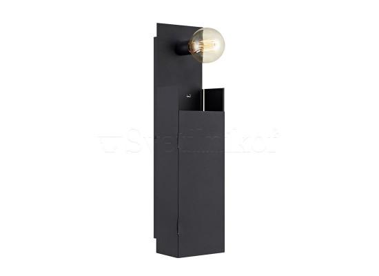 Настенный светильник MARKSLOJD COMBO 106850