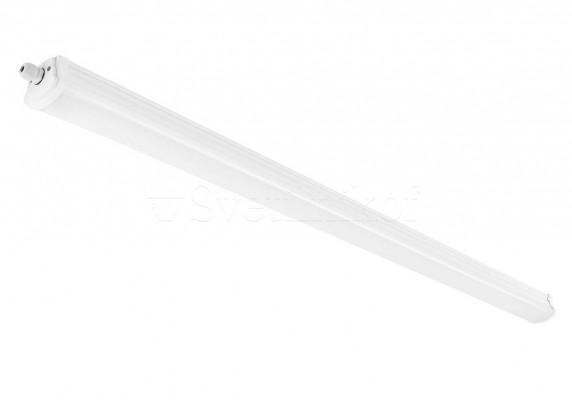 Лінійний світильник Nordlux Oakland 150 47766101