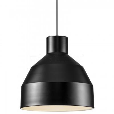 Подвесной светильник William 32 BK Nordlux 48463003
