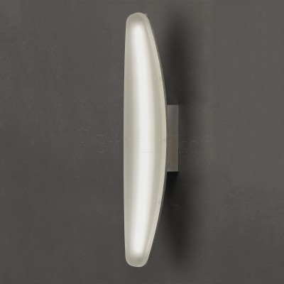 Настенный светильник Mantra Hemisferic 4084