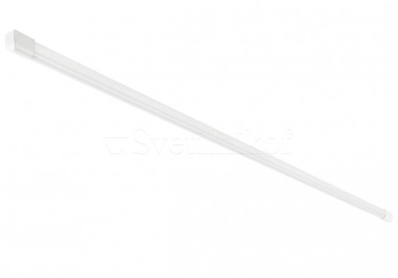 Линейный светильник Nordlux Arlington 150 LED 47846101