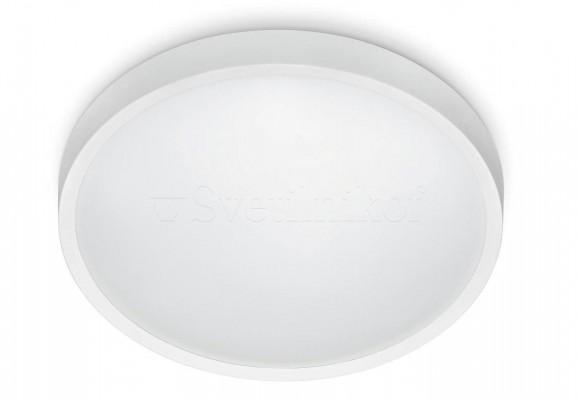 Плафон Nordlux Altus 4000K LED 47906001