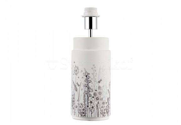 Настольная лампа Wild Meadow Endon 69959