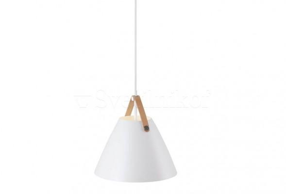 Подвесной светильник Strap 27 DFTP 84333001