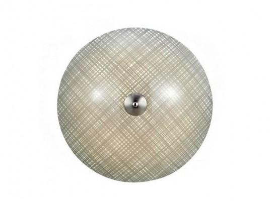 Настенно-потолочный светильник MARKSLOJD CROSS 43 105944