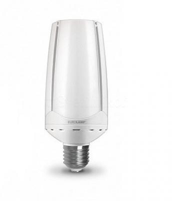 Лампа высокомощная EUROLAMP LED