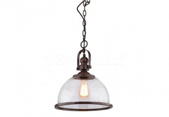 Підвісний світильник CLARE Azzardo 71255-1