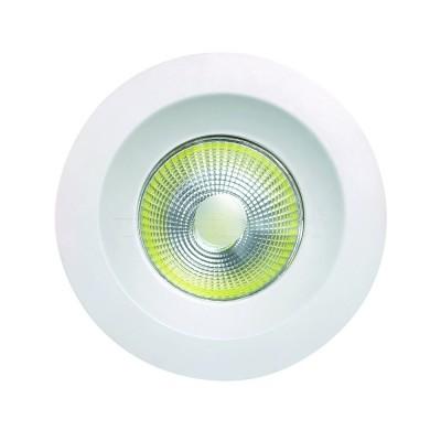 Точечный светильник Mantra Basico Cob C0045