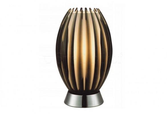 Настольная лампа ELBA Azzardo MA1122M/AZ0193