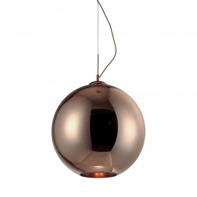 Подвесной светильник Mantra Crystal 4614