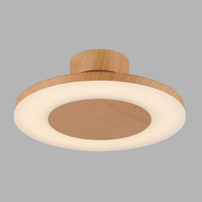 Потолочный светильник Mantra Discobolo 4495