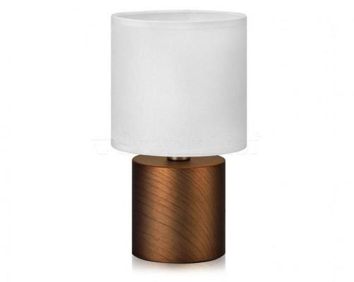 Настольная лампа MARKSLOJD GOTHIA 106439