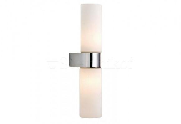 Настенный светильник GAIA Azzardo LW15527-2/AZ1603