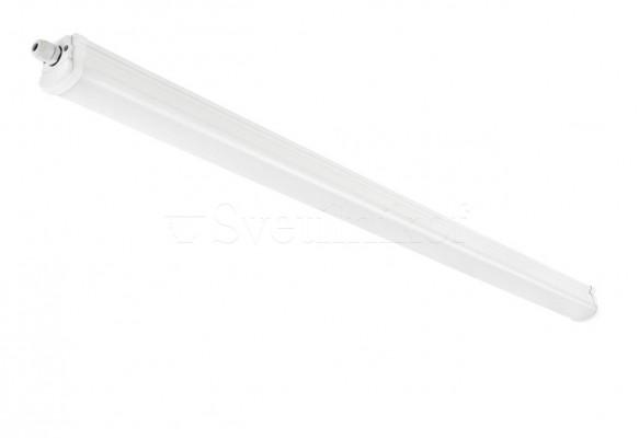 Линейный светильник Nordlux Oakland 120 47736101