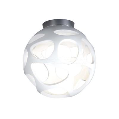 Стельовий світильник Mantra Organica 5143