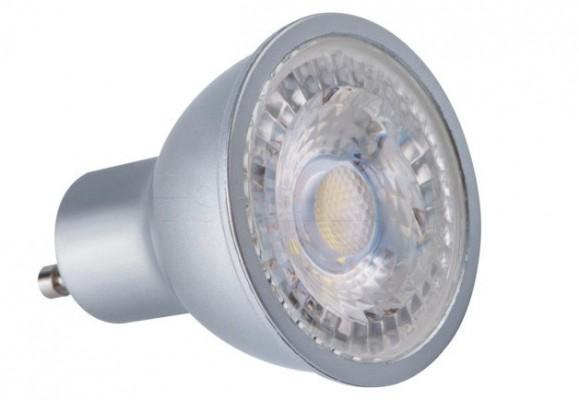 Лампа PRO GU10 LED 7WS6-WW Kanlux 24673