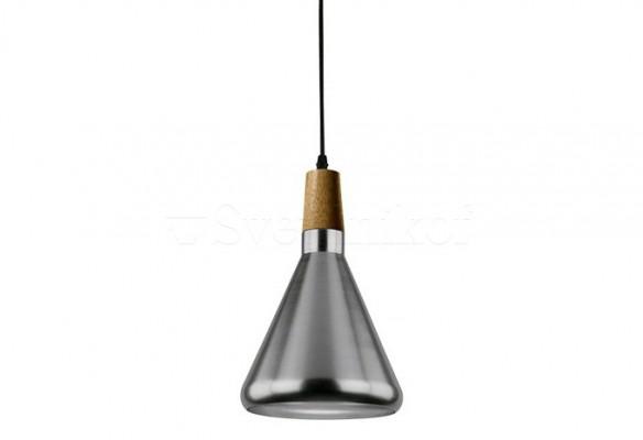 Подвесной светильник IDA S Azzardo 42933-1A AST