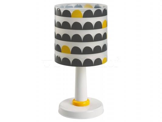 Настільна лампа Dalber Wonder 70651
