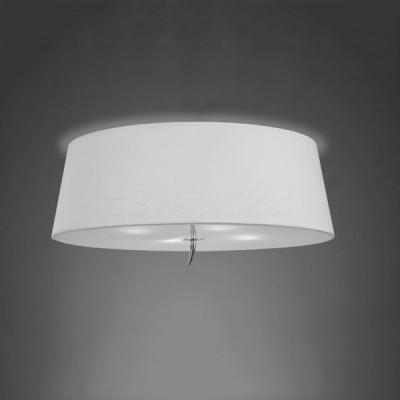 Потолочный светильник Mantra Ninetee 1909
