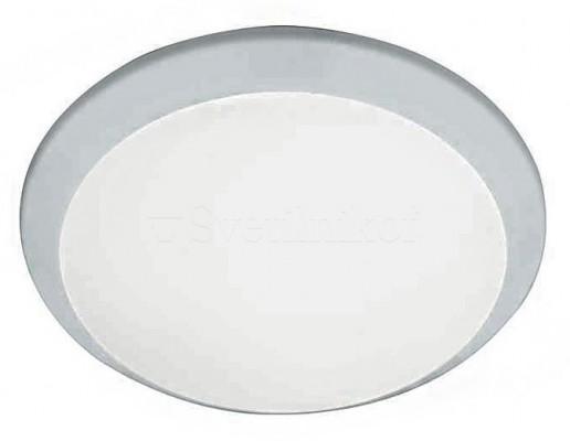 Плафон для ванной комнаты MARKSLOJD LOUISE White 448812
