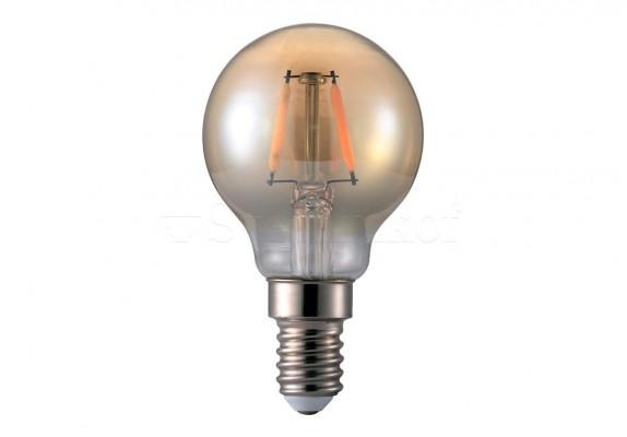Лампа Nordlux E14 1,2W 1502970