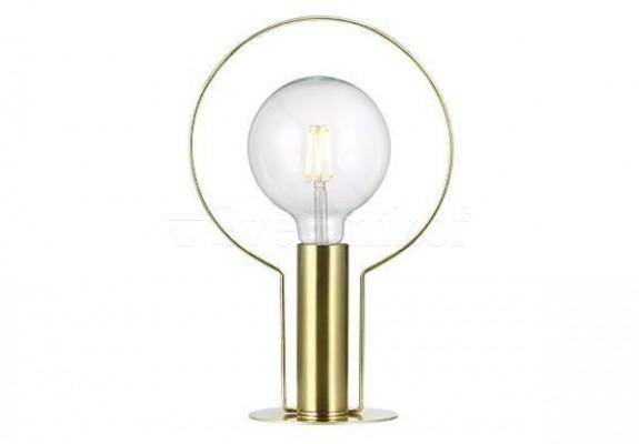 Настільна лампа Nordlux Dean Halo 46615025