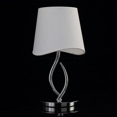 Ністільна лампа Mantra Ninette 1905