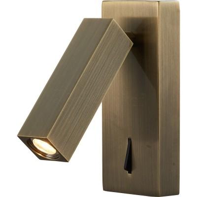Точковий світильник Mantra Tarifa 6072