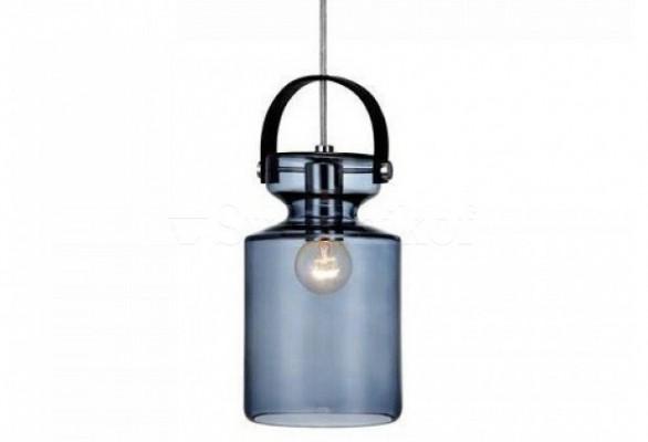Підвісний світильник MILK BL Markslojd 105912