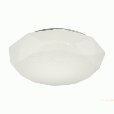 Потолочный светильник Mantra Diamante 5936
