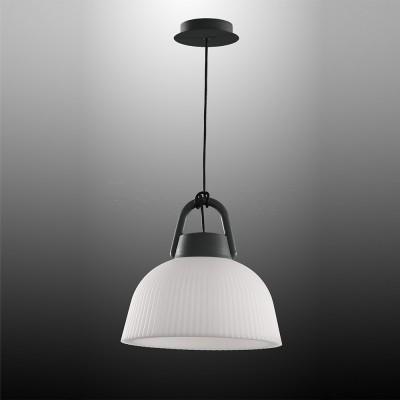 Подвесной светильник Mantra Kinke 6211