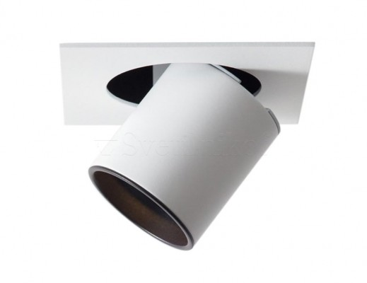Світильник стельовий LABRA AURO BASE 4-1164