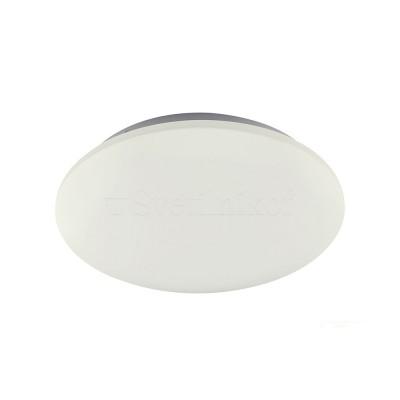 Стельовий світильник Mantra Zero 5942