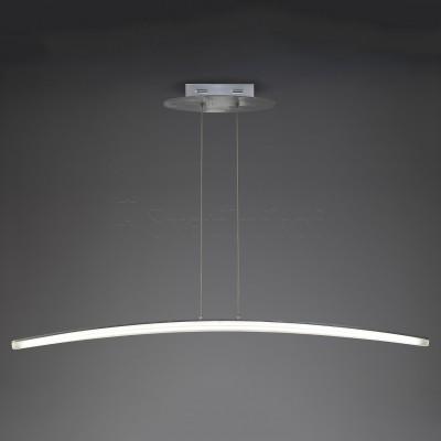 Подвесной светильник Mantra Hemisferic 4080