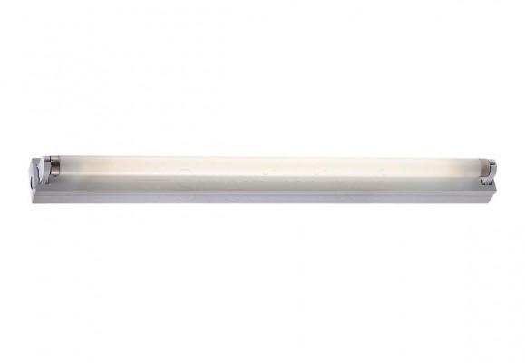 Линейный светильник Nordlux Works IP65 27386101