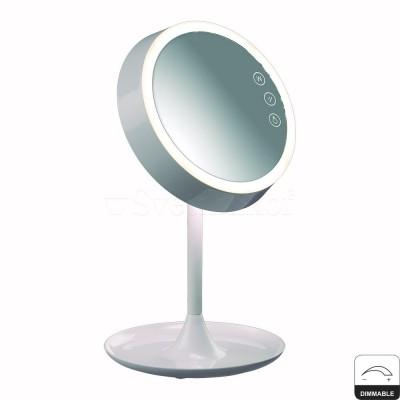 Настольная лампа Mantra Lady 6040