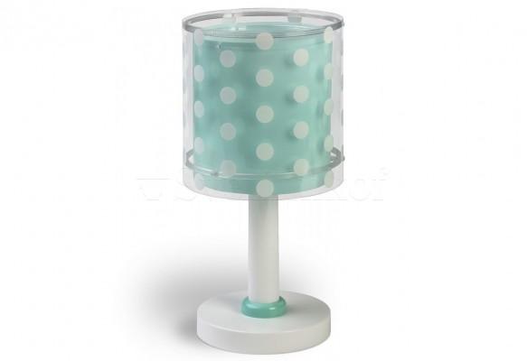 Настольная лампа DOTS TUR Dalber 41001H
