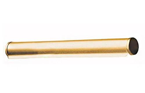 Підсвітка для картин MARKSLOJD MONALISA 1L Brass 214142