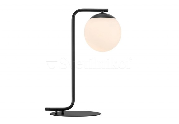 Настільна лампа Nordlux Grant 46635003