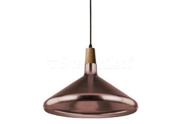 Подвесной светильник IDA L Azzardo 42932-1C ACO