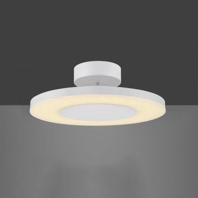 Стельовий світильник Mantra Discobolo 4492