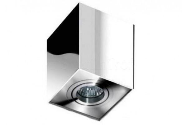 Точечный светильник ELOY Azzardo GM4106-CHR/AZ0873