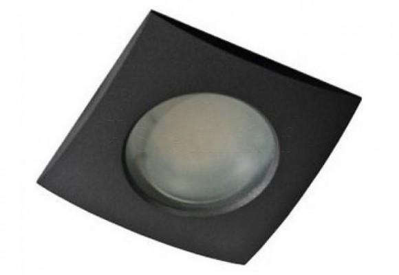 Точковий світильник Ezio Azzardo GM2105-BK