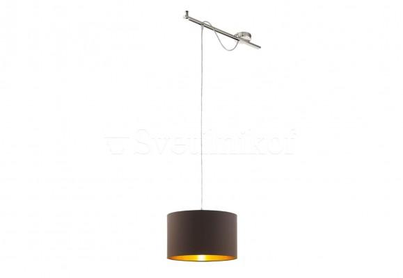 Подвесной светильник Eglo CALCENA 96798
